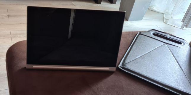 Tablet Lenovo Yoga Tab 2 10.1 Polecam