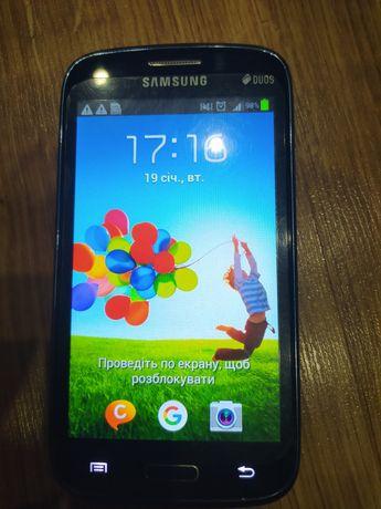 Продам Samsung GT-I8262