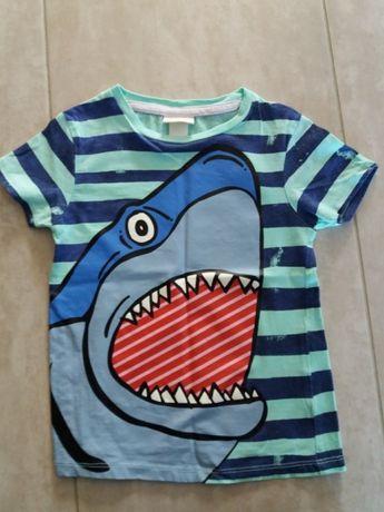 T-shirt, H&M, 98-104