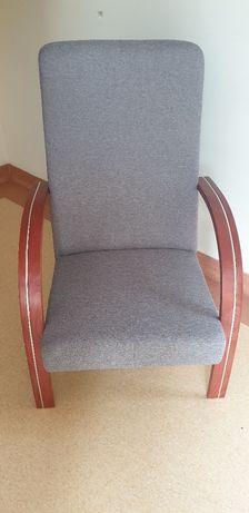 Nowy fotel 480zł