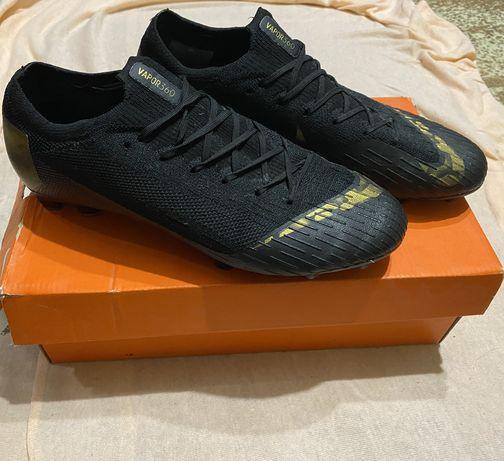 Футбольные бутсы Nike Mercurial Vapor 360(ОРИГИНАЛ)