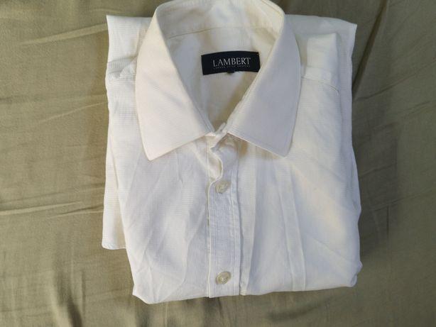 Koszula Lambert rozmiar kołnierza 39