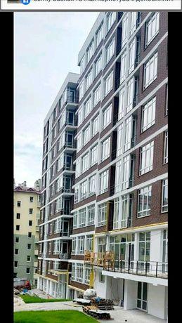 Продам двохкімнатну квартиру на Малоголосківській!!! 15хв до центру!!!
