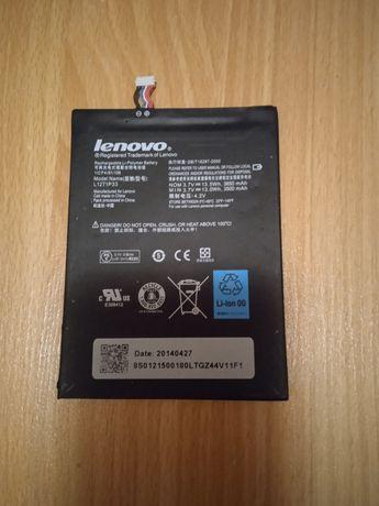 Батарея до Lenovo