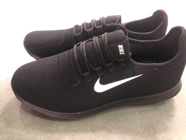 Buty Nike na lato MEGA OKAZJA 99ZŁ!!!40-45