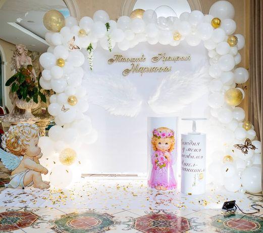 Круглая фотозона,баннер,свадебная фотозона,арка на свадьбу,корпоратив