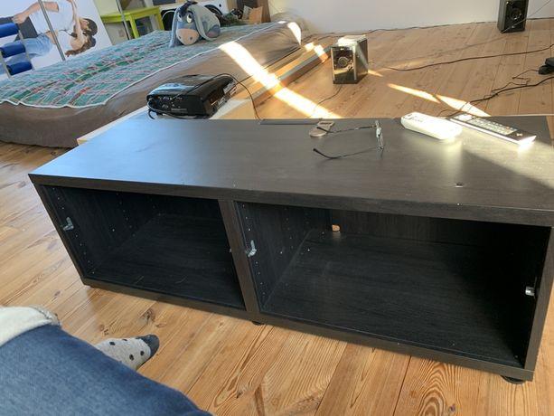 Szafka TV Besta Ikea