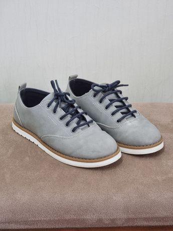 Туфли Zara 30 размер