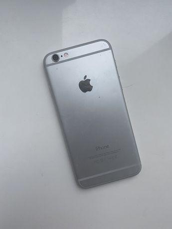 Продам айфон,iphone 6 16gb!