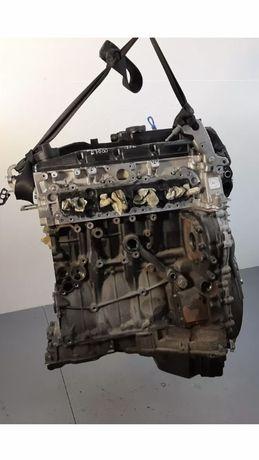 Мотор 2.2 om651 Mercedes Sprinter 2015 року