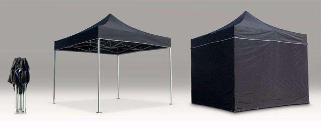 Wynajem namioty ekspresowe, namioty eventowe, namioty wystawowe Łódź