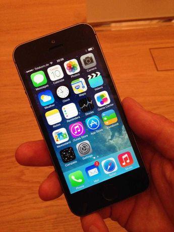 iphone 5S состояние идеал 9 из 10