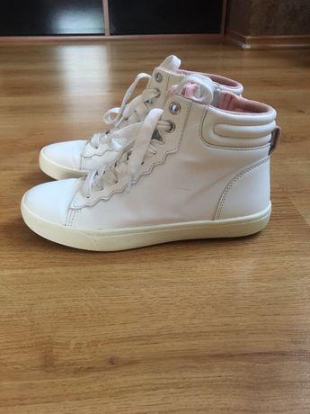 Ботинки для девочки H&M