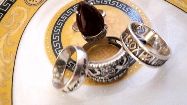 Эксклюзив:!СЕРЕБРО 925! ШКАТУЛКА :ожерелья, !НОВЫЕ!