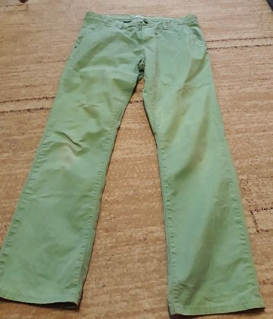 Sprzedam spodnie męskie firmy Tom Tailor Białystok