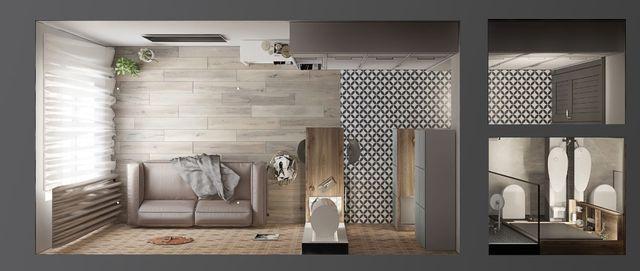 211988503A21 Успей купить 1 комнатную квартиру В ЖК Урбан Сити!