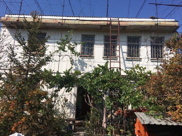Продам крепкий дом в Светлом (Новые Дачи)!