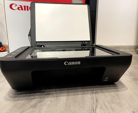 Canon Pixma MG 2550S