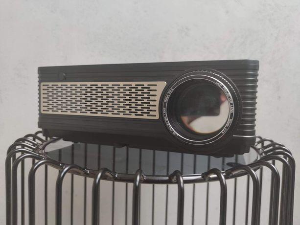 Rzutnik Projektor LED Full HD 1080 P 1920x1080