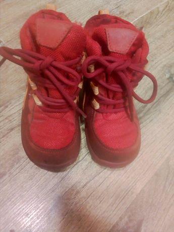 Сапожки ботинки весна осень