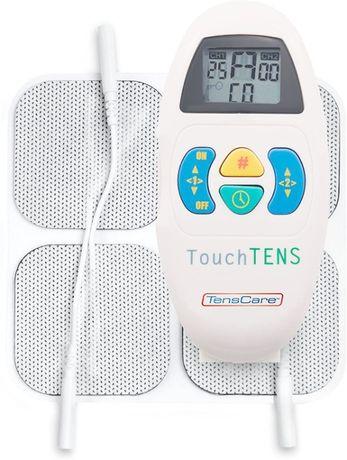 Прибор для снятия боли TENSCare Touch TENS