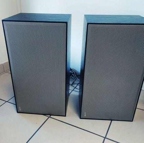 Kolumny głośnikowe ,,RCL ALFASET-1009