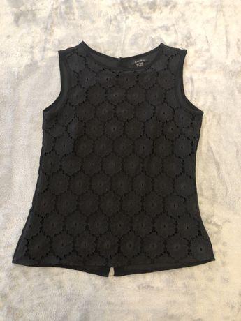 Блуза (кофта) жіноча розміру xs