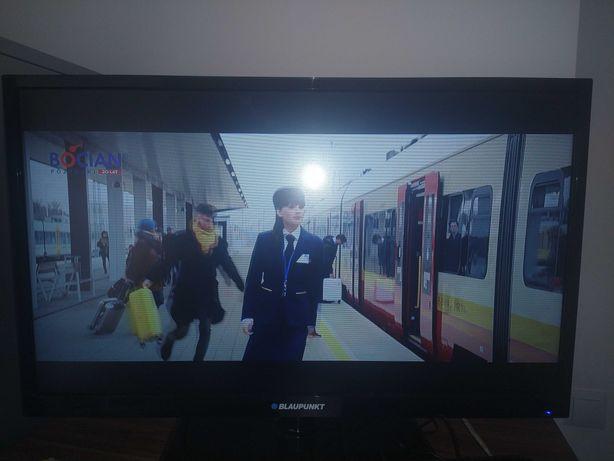 Telewizor BLAUPUNKT 32'