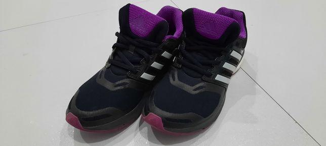 Buty sportowe Adidas, rozmiar 38,5