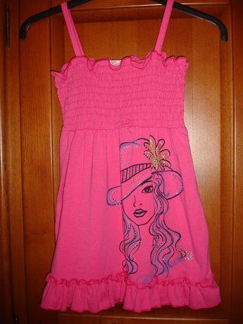vestido menina 6 anos