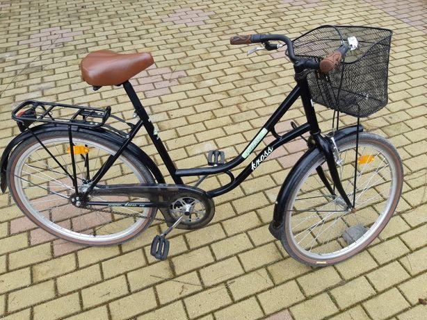 rower damski Kross Jantar 26