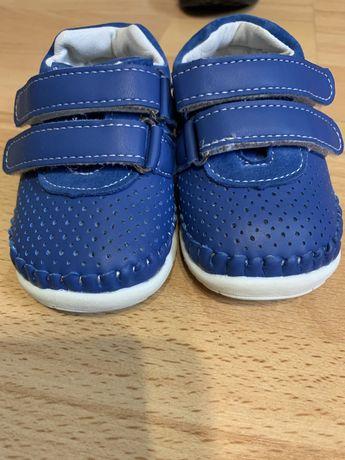 Мокасіни,зимове взуття