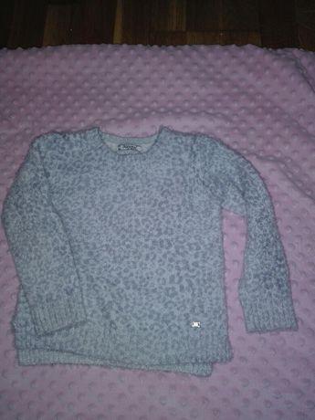 Mayoral sweter 98