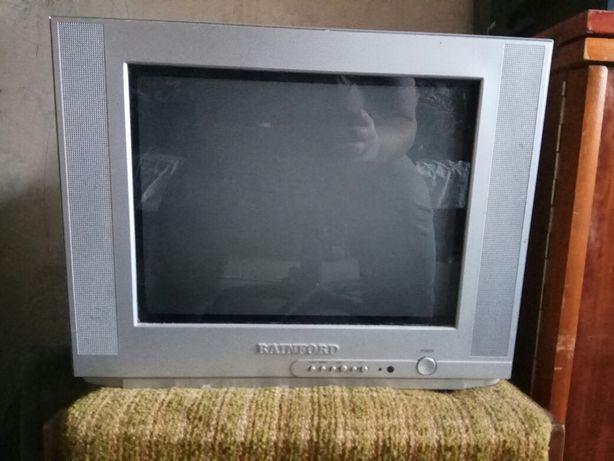 Срочно Телевизор на кухню