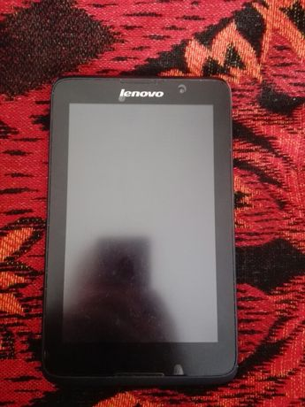 продам планшет Lenovo A3500