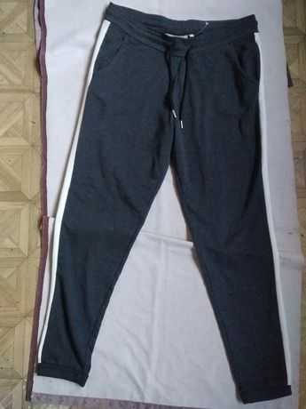 Новые спортивные брюки Clockhouse L