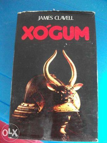 xogum