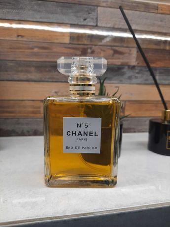 Perfumy Chanel N 5