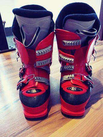 Buty narciarskie Rossignol rozmiar 24.5