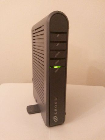 ZHONE 6211-I3 Bridge/Router+USB ADSL2
