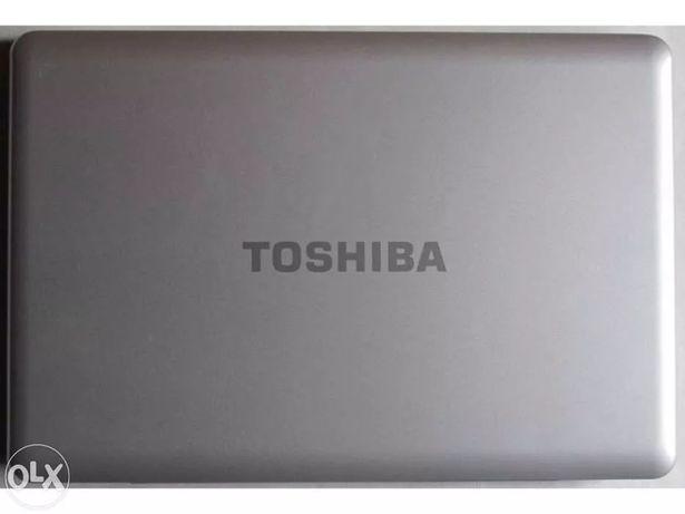 TOSHIBA - Satellite L500-1TU - PC Portátil - Peças