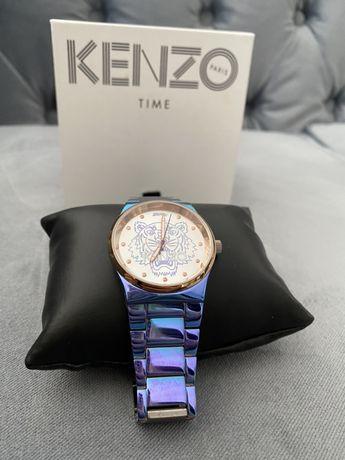 Zegarek Kenzo Rainbow