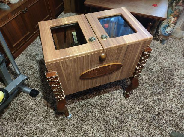 Изготовление корпусной и кухонной мебели