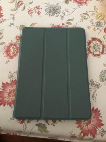 Vendo capa iPad Pro 2020 10.2
