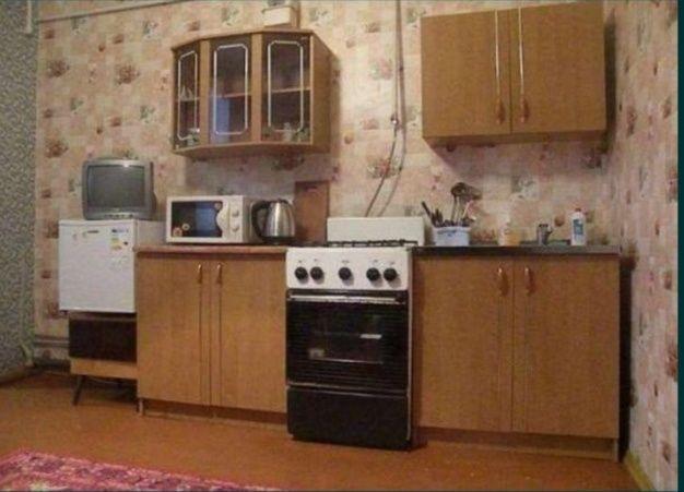 Квартира Красный Лиман
