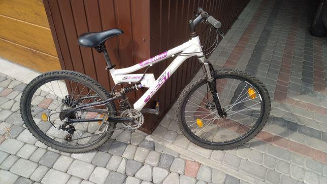 Sprzedam rower 26cali