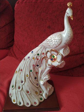 Porcelanas / peças antigas