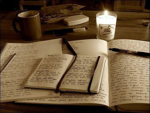 Написание стихов, пишу стихи на заказ