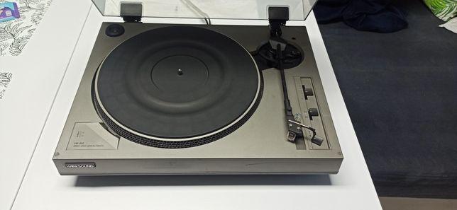 Gramofon Harksound HS 410