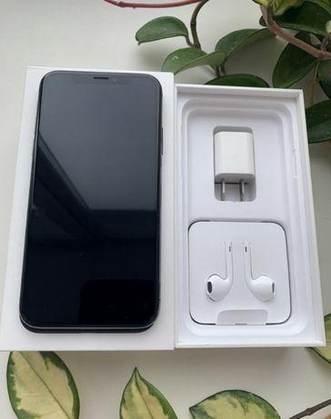 Apple iPhone XS Max 64 Gb Space gray! iOS версия 13
